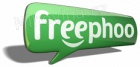 Freephoo | free calls from your iPad | Download for free