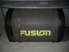SUBWOOFER - Fusion -